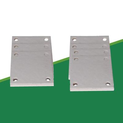 filtrante-linter-verde | Sulfiltros